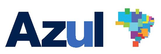 azul-logotipo