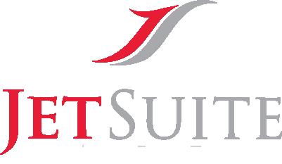 jetsuite-logo
