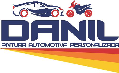 logotipo-danil