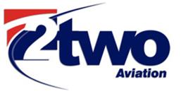 two-aviacao